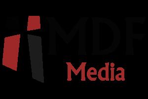 MDF Media, LLC.